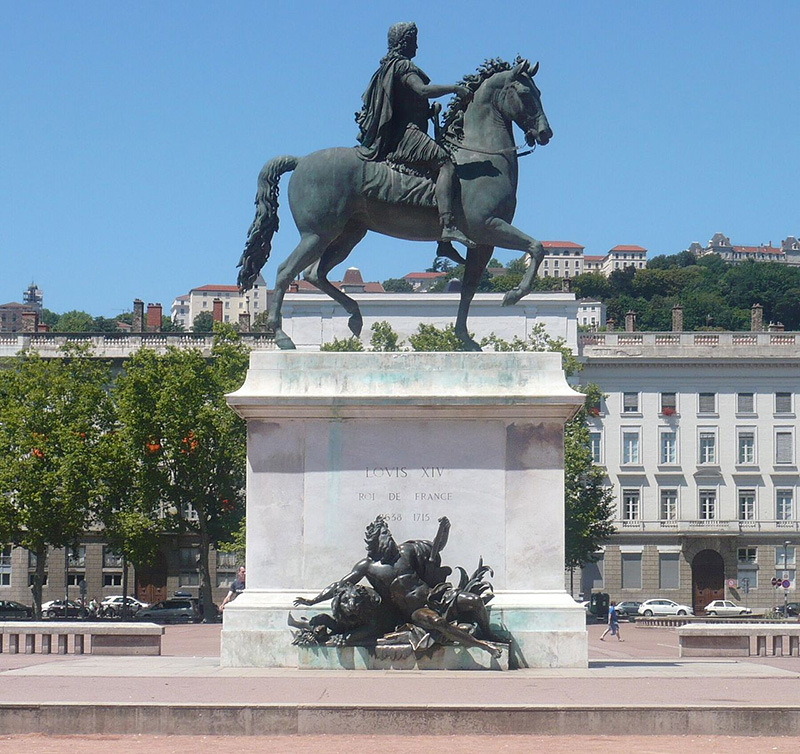 Bellecour-picture-lyon