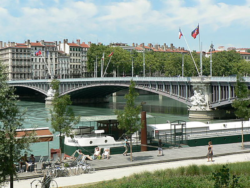 Berges-picture-lyon
