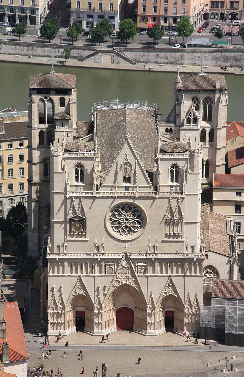 cathedral-saint-jean-picture-lyon