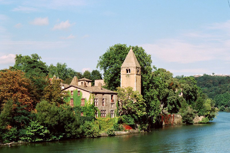 Ile-Barbe-picture-lyon
