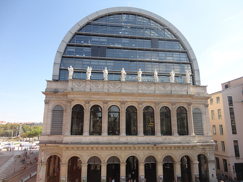 Opera-house-picture-lyon